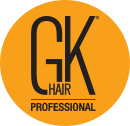 GKhair, hair smoothning Treatments,