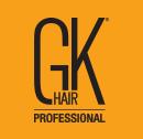 GKhair, hair smoothning Treatments,