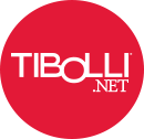 Tibolli.NET, Personalized eCommerce Platform,