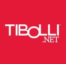 Tibolli.NET, Personalized eCommerce Platform,