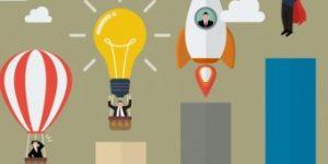 Entrepreneurial journey, van tibolli blog,