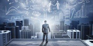 successful entrepreneur, online business,