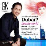 GKhair Dubai, Promotion,