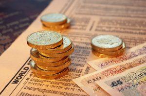 financial constraints,